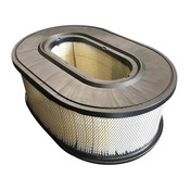 HATZ Diesel Air Intake Filter #00952900