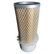 Air Intake Filter C1188 MANN Filter