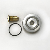 HP Air Regulator Repair Kit 6000PSI