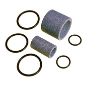 61860KIT Filter Kit - Bauer Compressors Final Separator System