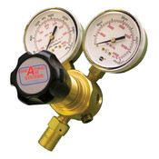 721G Low Pressure Regulator