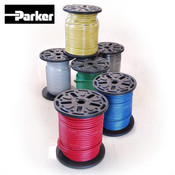 PARKER 801-6 PUSH LOK HOSE 350PSI GREEN
