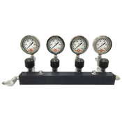 Bar Manifold Air Control Device 6K