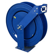 COX Low Pressure 100' Hose Reel 300