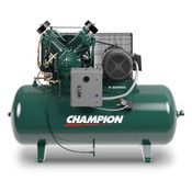 Champion Compressors - R SERIES