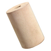 M213 Sintered Coalescer Filter Element Bronze Stone