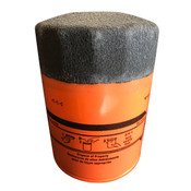 OEM Bauer Oil Filter Element