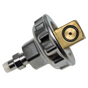 SCUBA to CGA346 SCBA Fill Adapter