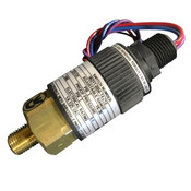 Bauer OEM Oil Low Pressure Switch