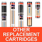 Other Replacement Cartridges