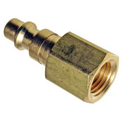 Valves and Quick Disconnects