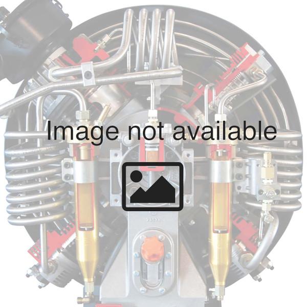 RECON1702PL | Bauer Compressor Single Position 4.5 Containment Fill Station Reconditioned